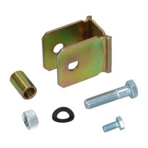 Bumper to shock mounting kit (1pc) - Exterior - Bumpers and accessories - Bumperbrackets  - Generic