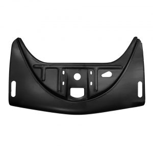 Front panel, long front hood - Exterior - Body parts - Bodywork Beetle (XView 1-01)  - Generic