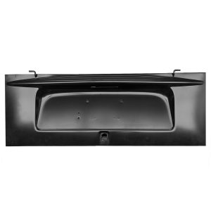 Engine lid - Exterior - Body parts - Hoods and hatches  - Generic