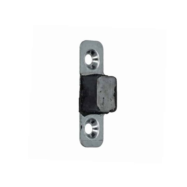 Rear cargo door guide / door - Exterior - Mirrors and latches - Latches and locks  - Generic