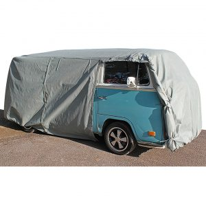 Car cover - Exterior - Accessories - Beetle cover  - Generic
