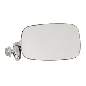 Mirror right - Exterior - Mirrors and latches - Original mirrors and accessories  - Generic