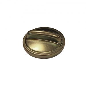 Gas cap 'clic' without lock - Under-carriage - Gas tanks & conduct-pipes - Gas cap  - Generic