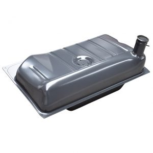 Fuel tank, superior quality - Under-carriage - Gas tanks & conduct-pipes - Gas tank replacement  - Generic
