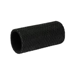 Filler neck hose (12cm) - Under-carriage - Gas tanks & conduct-pipes - Connecting rubber fuel tank  - Generic
