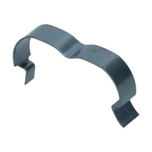 Clip heater cables - Interior - Dashboard and accessories - Dashboard cover  Bus  - Generic