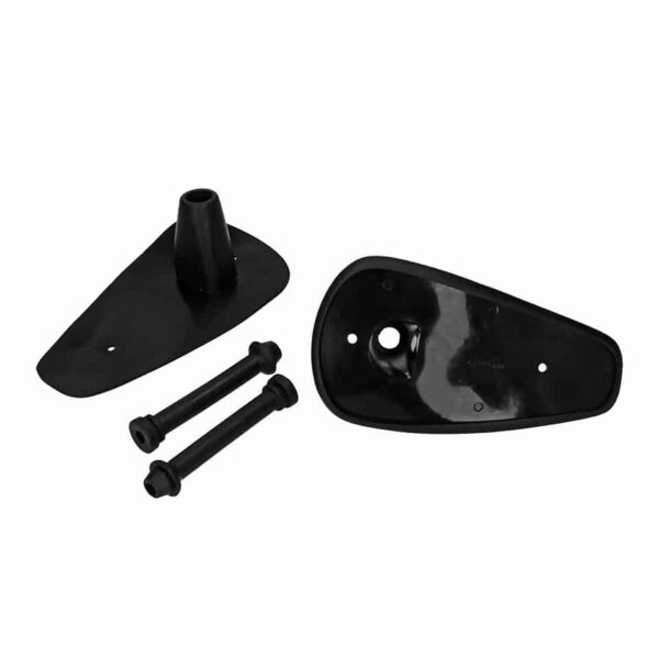 Front indicator rubbers - Exterior - Body part rubbers - Front indicators rubbers  Beetle  - Generic