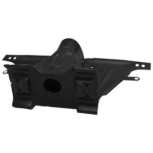 Frame head, complete - Exterior - Body parts - Bodywork Beetle (XView 1-01)  - Generic