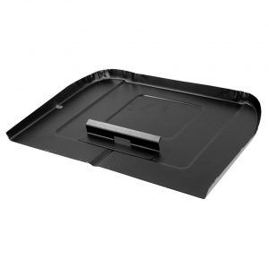 Battery tray - Exterior - Body parts - Bodywork Beetle (XView 1-01)  - Generic