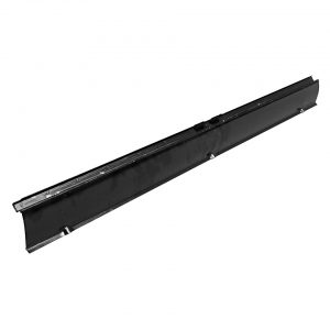 Sill under loading door, original - Exterior - Body parts - Bodywork Bus, -67 Bodyparts (XView 1-05)  - Generic