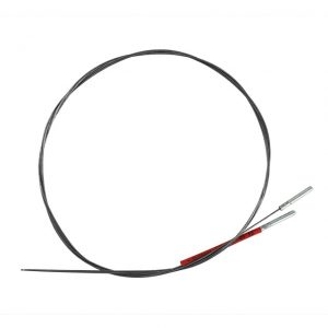 Heater cable - Under-carriage - Cables - Heater cable  - Generic