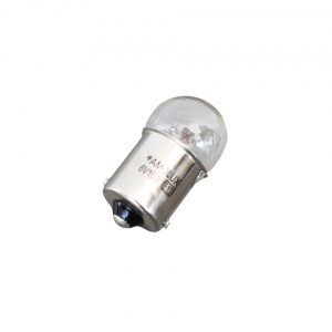 Bulbeach - Electrical section - Switches and apparatuses - Light bulbs  - Generic