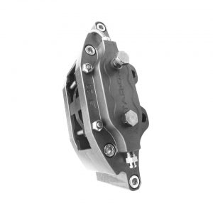 Hi-performance brake caliper - Under-carriage - Brakes - Hi-performance calipers for  Beetle  - Generic