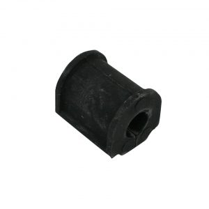 Rubber bushing in trailing arm, for sway bareach - Under-carriage - Front suspension - Front suspension 1302/03 MC Pherson (XView 4-08)  - BBT Production