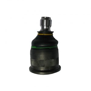 Ball jointwith 2 bolts fixation - Under-carriage - Front suspension - Front suspension 1302/03 MC Pherson (XView 4-08)  - Generic