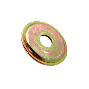 Washer anti roll bar link - Under-carriage - Front suspension - Front suspension  Type 25 (XView 4-16)  - Generic