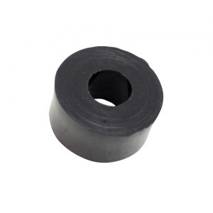 Rubber at bottom of anti roll bar link - Under-carriage - Front suspension - Front suspension  Type 25 (XView 4-16)  - Generic