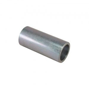 Metal bushing radius rod rubbers - Under-carriage - Front suspension - Front suspension  Type 25 (XView 4-16)  - Generic
