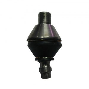 Ball joint, front axle, lower, each - Under-carriage - Front suspension - Ball jointsT 181/ Type 3  - Generic
