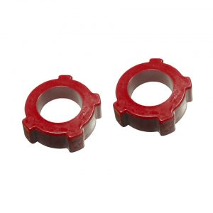 Urethane rings, outsideWith 4 protuberances on the outside, for swing axles & IRS shafts - Under-carriage - Rear suspension and gearbox - Rear suspension rubbers  - Bugpack