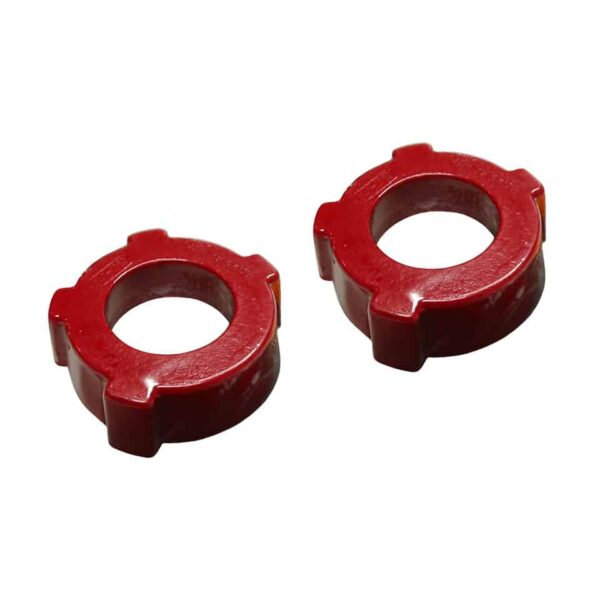 Urethane rings, insideWith 4 protuberances on the outside, for swing axles - Under-carriage - Rear suspension and gearbox - Rear suspension rubbers  - Bugpack