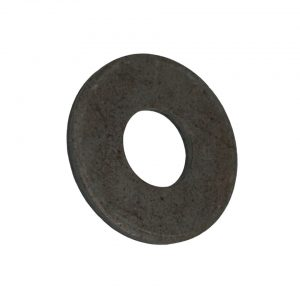Washer for IRS suspension arm - Under-carriage - Rear suspension and gearbox - Rear suspension rubbers  - Generic