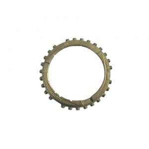 Synchronize ring for 3rd and 4th speed, eachoriginal - Under-carriage - Rear suspension and gearbox - Transmission seals and parts  - Generic