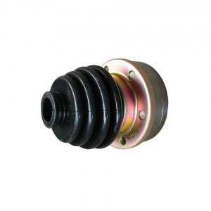 Constant velocity joint - Under-carriage - Rear suspension and gearbox - IRS parts  - Generic