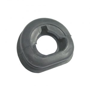 Shift rod seal between transmission nose and chassis - Under-carriage - Rear suspension and gearbox - Clutch and shift rod  - BBT Production