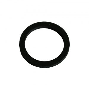 Gasket filter bowl, for fuel tap - Under-carriage - Gas tanks & conduct-pipes - Fuel taps  - Generic