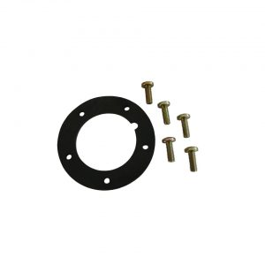 Sealing kit for sending unit - Under-carriage - Gas tanks & conduct-pipes - Gas tank float  - Generic