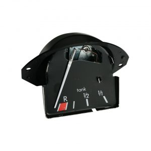 Fuel gauge - Under-carriage - Gas tanks & conduct-pipes - Fuel gauge and stabilisator  - Generic