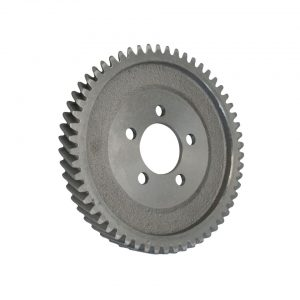 camshaft gear wheel T4 for all BBT/ Webcam T4 camshafts, mounting kit and fluid included - Engine - Lower block - Cam shaft and parts, Type 4  - Generic