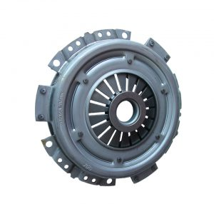 Clutch pressure plate 200 mm, with throw out bearing collarfloating bearing - Engine - Clutch - Clutch pressure plates  - Generic