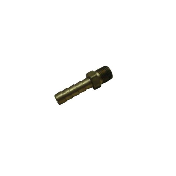 Fuel connection, Ø 7,5 mmfor 1686/1689 - Engine - Fuel and intake - Fuel pump  - Generic