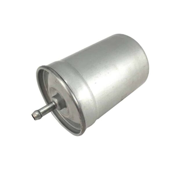 Fuel filter injection - Engine - Fuel and intake - Diesel filters  - Generic