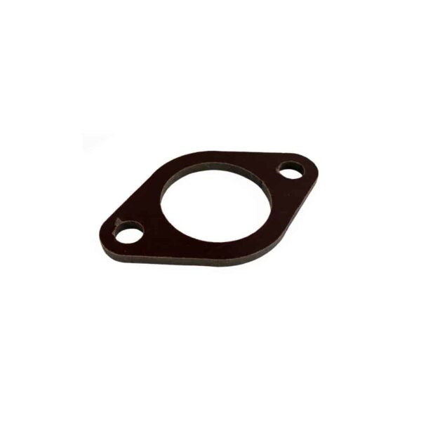 Gasket under carburettor - Engine - Fuel and intake - Manifold seals  - Generic