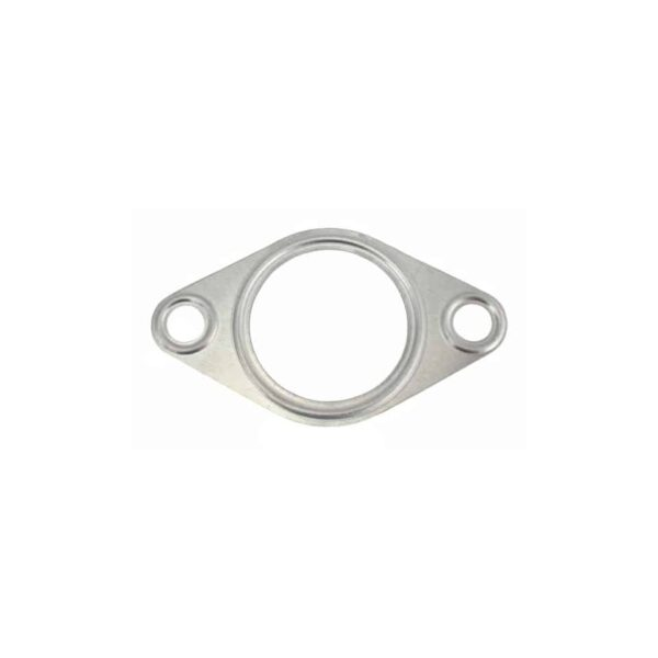 Gasket under manifold - Engine - Fuel and intake - Manifold seals  - Generic