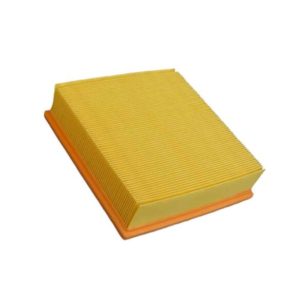 Air filter element - Engine - Fuel and intake - Air filter element  - Generic