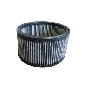 Replacement air cleaner for BBT 2158-010 & 2158-250 - Engine - Fuel and intake - Air filter element  - Generic