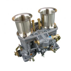 Weber IDF, 44 mm, with cups - Engine - Fuel and intake - Weber carburator  - Generic