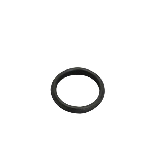 O-ring for distributor - Engine - Ignition - Distributors and accessories  - Generic