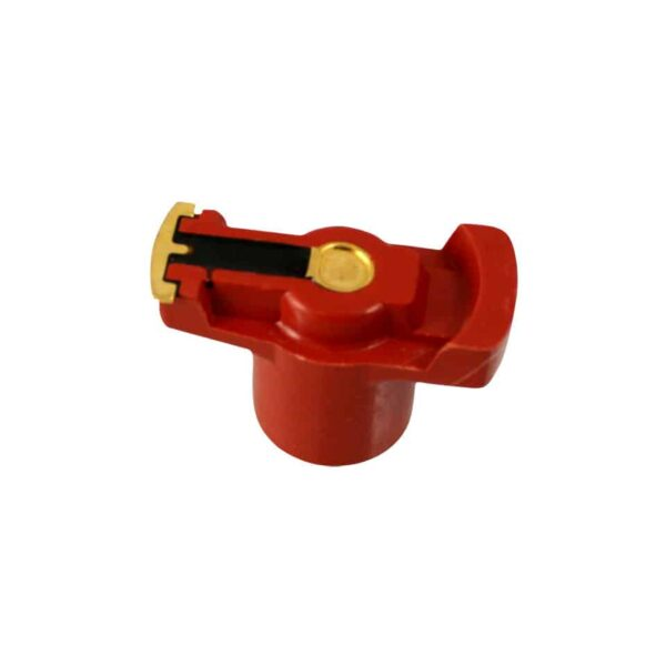 High distributor cap rotor - Engine - Ignition - Ignition parts  - Generic