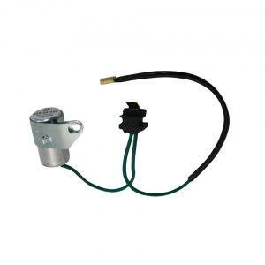 Condenser for 050 distributor - Engine - Ignition - Ignition parts  - Generic