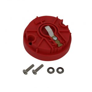 Rotor for BBT #2000-01 distributor - Engine - Ignition - MSD ignition  - Generic