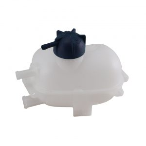 Expansion tank - Engine - Water circuit - Filling reservoir (XView 5-11)  - Generic