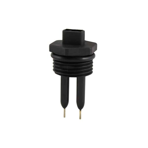 Waterlevel switch 2 pin - Engine - Water circuit - Filling reservoir (XView 5-11)  - Generic