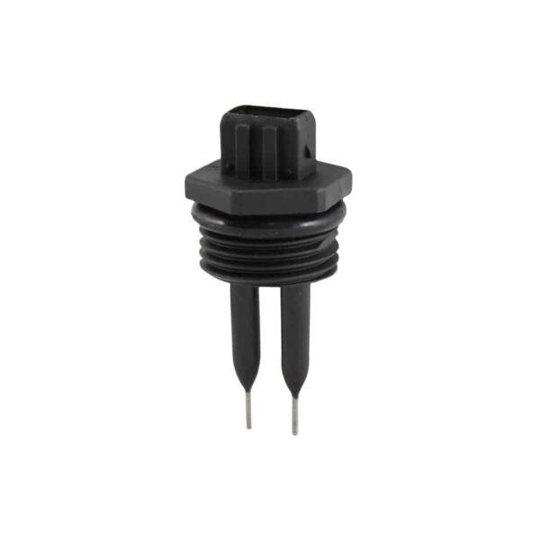 Waterlevel switch K-Jetronic - Engine - Water circuit - Filling reservoir (XView 5-11)  - Generic