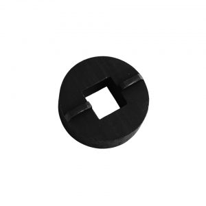 Oil filler nut key - Tools - Tools - Oil filler and breather nut tool  - Generic
