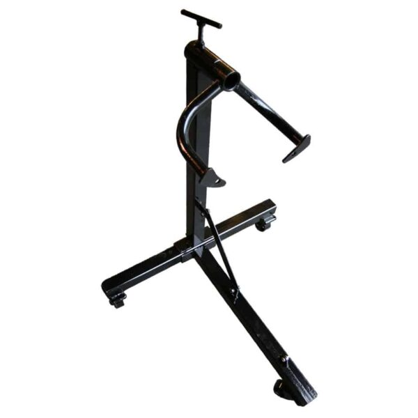 Engine stand - Tools - Tools - Engine stand  - Generic